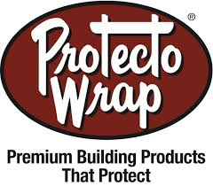 Protecto Wrap Flashings and Adhesives