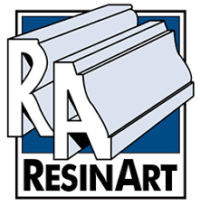 ResinArt Flexible Moulding