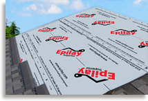 Epilay Synthetic Underlayment